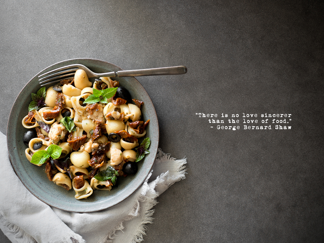 Food Photography Quotes Www Imagenesmy Com